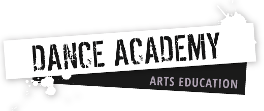 Dance Academy Teachers Resources